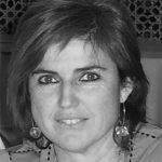 Natacha Navarro