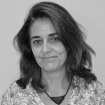 Cristina Salis