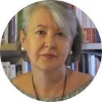 Paloma Ruiz, co-diseñadora del programa